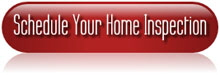 Schedule Your Home Inspection On-line